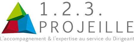 123projeille_logo-horizontal_petit